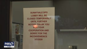 Man who received CPR from Sunnyvale DPS and died tests negative for COVID-19