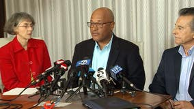 2 former OPD chiefs, city councilman criticize federal oversight of police; lawsuit pending