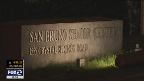Senior center in San Bruno closed after possible coronavirus exposure