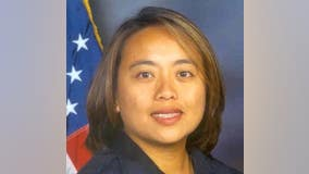 Santa Rosa police detective dies from complications of COVID-19