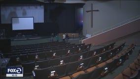 COVID-19: Does Santa Clara County's large event ban go far enough?