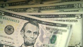 Contaminated cash may spread coronavirus, World Health Organization warns