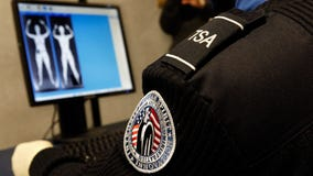 Fourth TSA officer at SJ airport infected with coronavirus