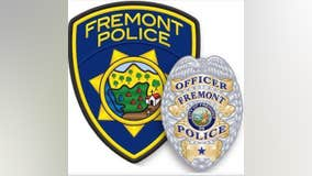 Victim injured in Fremont shooting, police say 2 outstanding suspects fled city