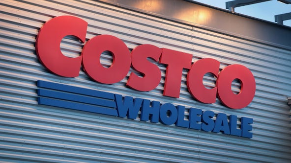 COVID-19: Costco giving first responders, health care workers priority access