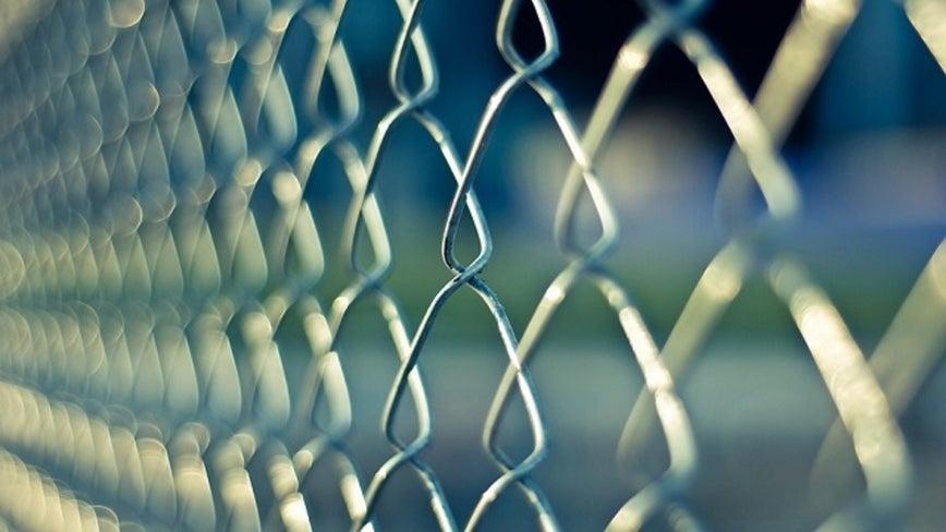 Coronavirus outbreak hits Folsom State Prison in California