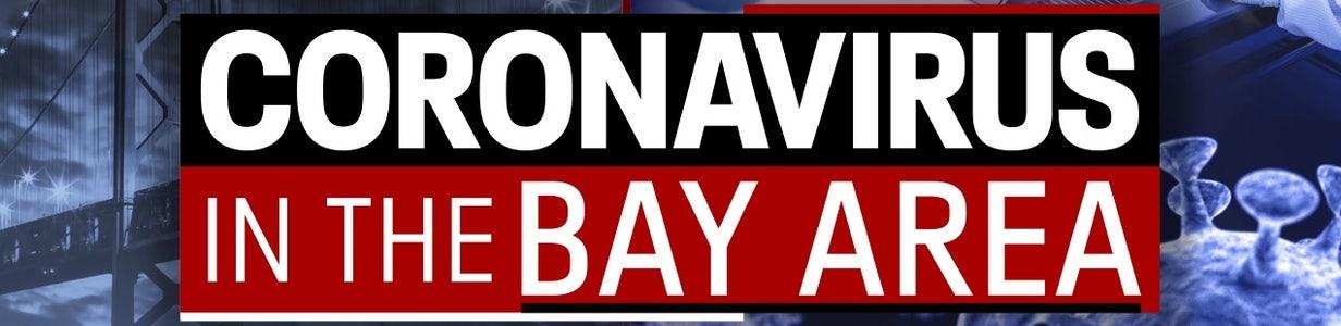 Coronavirus in the Bay Area