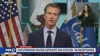 Gov. Newsom mentions Curry's in Friday update on COVID-19 response