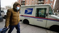 USPS 'Informed Delivery' service could help recipients track their COVID-19 stimulus check