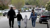 Coronavirus quarantine is becoming catastrophic for undocumented immigrants
