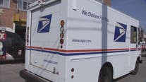 USPS offers products, services to allow for social distancing