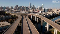 San Francisco announces new permitting process for outdoor entertainment