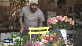 Businesses closed for Mother's Day due to coronavirus regroup