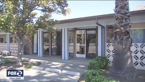 6 infected with COVID-19 at South Bay nursing home