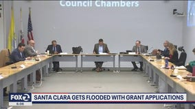 Santa Clara receives over 250 requests for business assistance on first day of application period