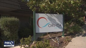 COVID-19 outbreak at senior living facility in Contra Costa County; 27 test positive