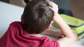 Gov. Newsom signs return-to-school incentive legislation in California