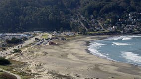 Pacifica beaches, parkings lots to close over Labor Day holiday weekend