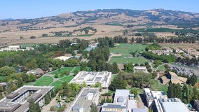Rohnert Park officials detail plans to use university campus for COVID-19 sequestering