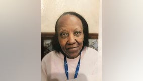 San Leandro police searching for missing 70-year-old woman