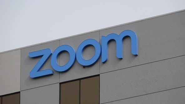 Zoom agrees to pay $85M to settle privacy lawsuit