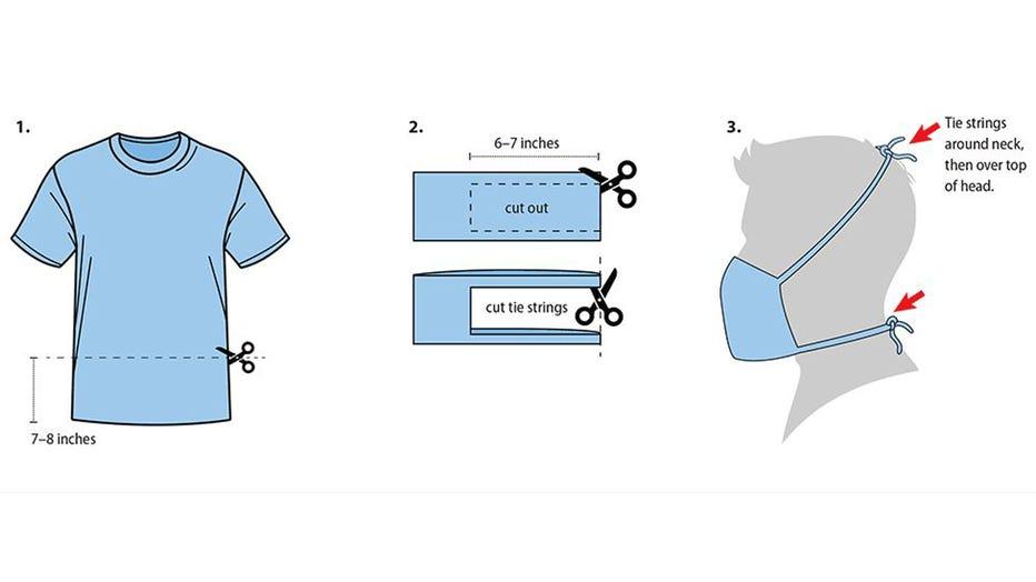 CDC-16x9-Tshirt-mask.jpg