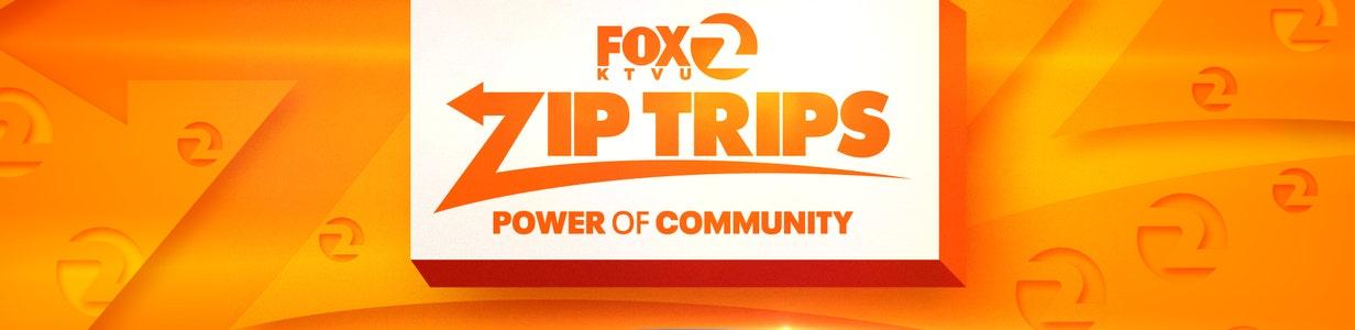 Zip Trips