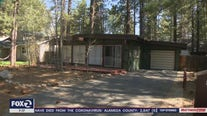 Visitors still banned from South Lake Tahoe during COVID-19 crisis