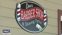 State ban on hair salons, barbershops partially lifted