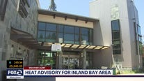 San Jose cooling centers open to help residents beat the heat