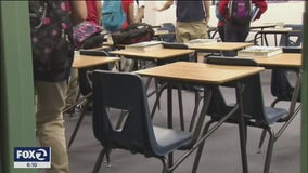 Most schools will likely reopen by fall, state superintendent says