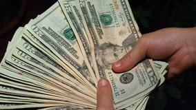 Man's home seized for owing $8.41 in taxes
