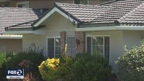 Rent is due: Financial struggles concern landlords, tenants