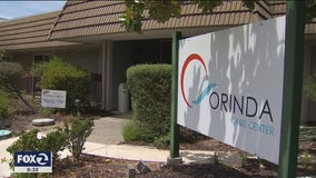 DA launches probe of Orinda facility with coronavirus deaths