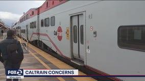 Caltrain considering complete shutdown amid COVID-19 pandemic, unplanned budgetary constraints