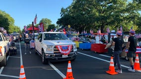 Popular Danville 4th of July parade plans to go virtual in 2020