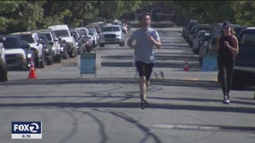 Redwood City launches Slow Streets program