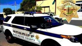 San Mateo County deputies investigating San Carlos jewelry store burglary