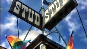 The Stud, San Francisco's oldest gay bar, permanently closes location due to COVID-19