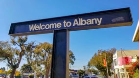 Albany cancels summer and fall events due to health concerns
