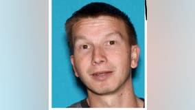 Petaluma police ask help locating dependent adult gone missing