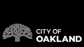 Oakland city council to decide on allowing 16 and 17 year-olds to vote in school board elections