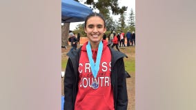 Oakland Skyline HS athlete named OUSD's first ever CIF Scholar-Athlete of the Year