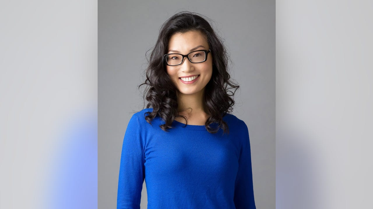 www.ktvu.com: Bay Area mom, NYT bestselling author shares her experiences amid rise in racism toward Asian-Americans