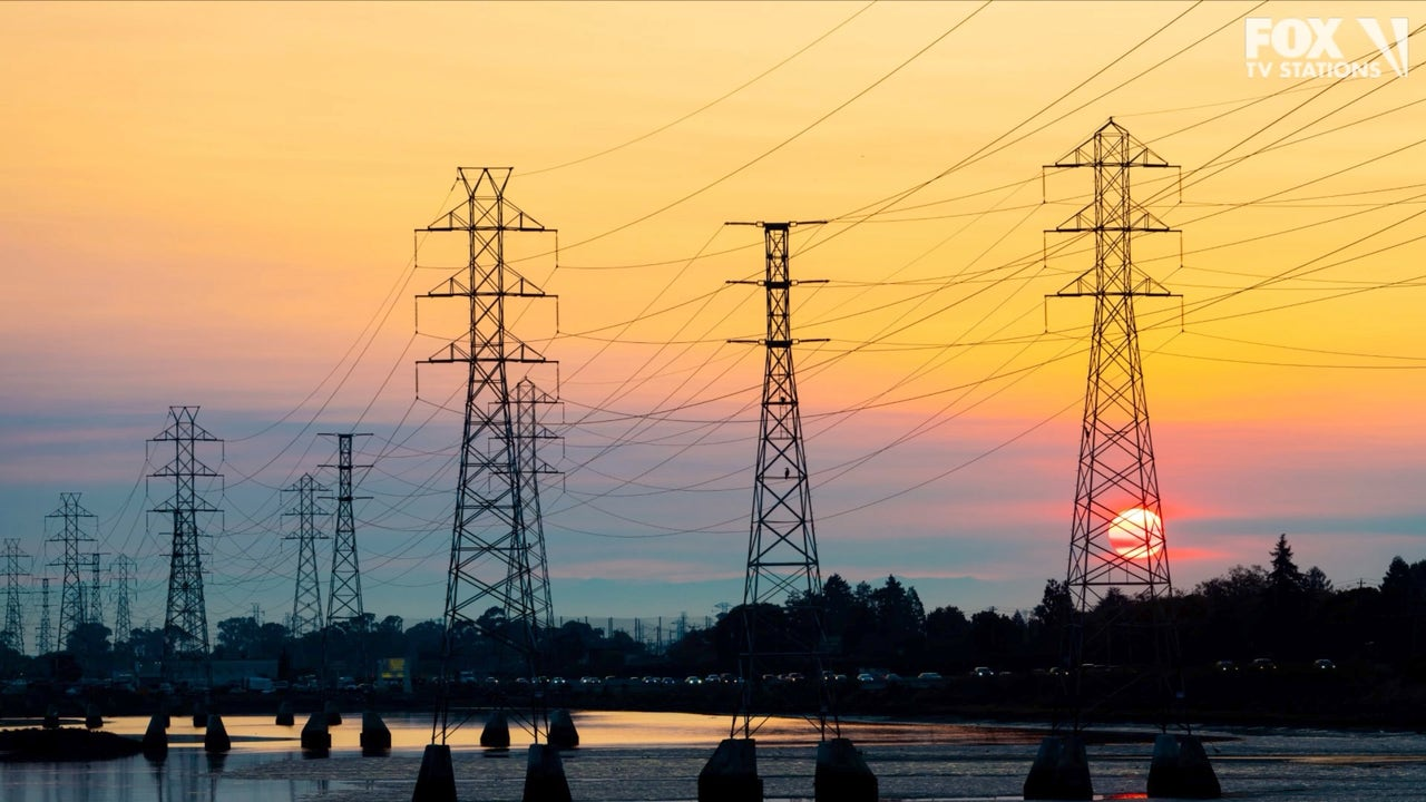 Weather-related power outages mostly resolved; East Bay hardest hit