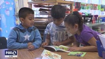 Free educational videos and tools to keep kids busy in Bay Area
