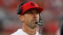 49ers reportedly give Kyle Shanahan new six-year deal