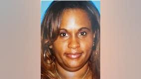 SFPD seek public's help in finding missing woman