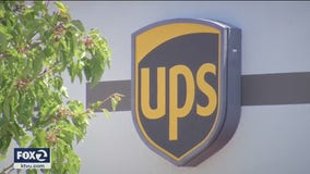 Deeper dive into UPS shipping delays brought on by COVID-19