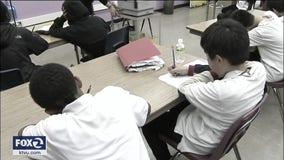'Implicit bias' training coming for California teachers